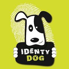 IdentyDog_logo