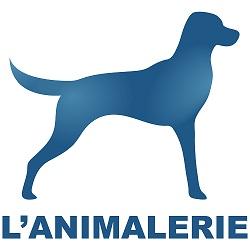 Animalerie Boutique en ligne